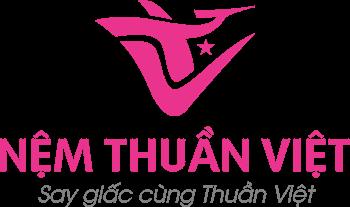 Nệm Thuần Việt - Nệm Cao Su, Nệm Lò Xo