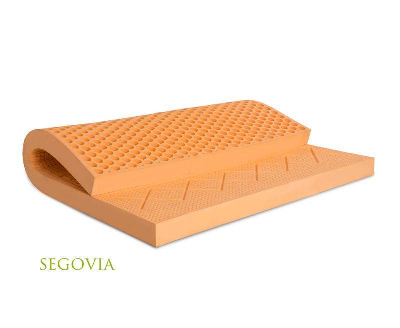 Nệm Vạn Thành Segovia