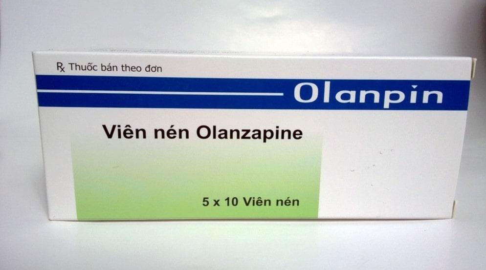 Promethazine mất ngủ nên uống thuốc gì