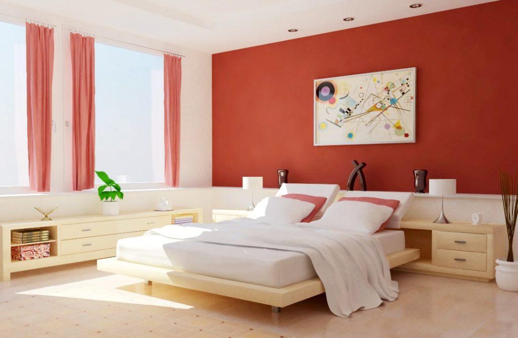 Chọn nệm phù hợp để cải thiện mất ngủ khó ngủ
