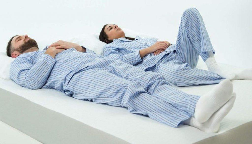 rối loạn giấc ngủ ở thanh niên