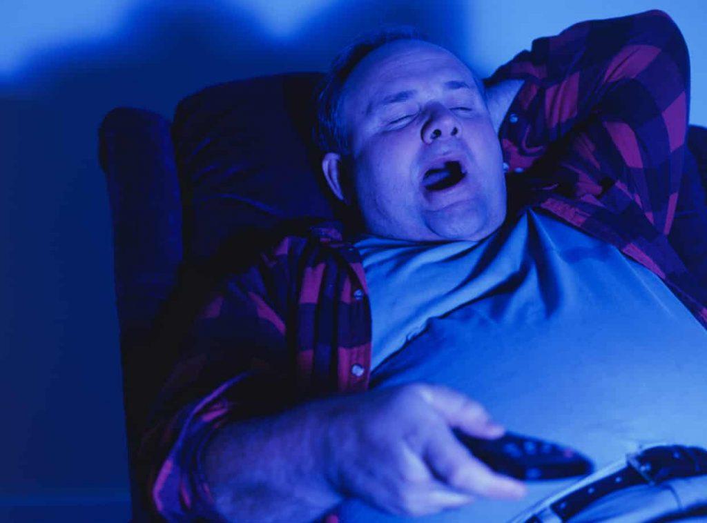 Tại sao không ngủ được tại sao khó ngủ