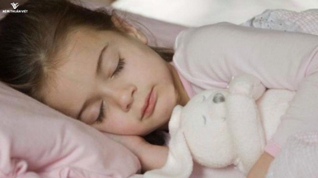 cách chữa mất ngủ tại nhà hiểu quả nhất