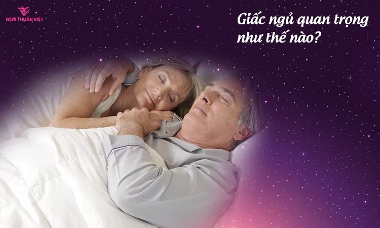 cách trị bệnh mất ngủ tại nhà đơn giản