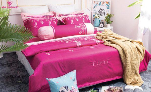 bộ ga giường chăn ga gối trải giường