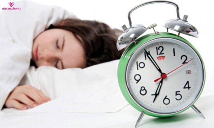 cách chữa bệnh trầm cảm điều trị trầm cảm do rối loạn giấc ngủ
