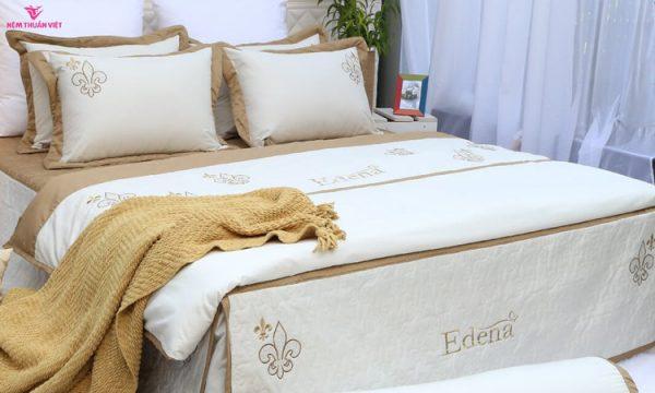 bộ chăn ga gối drap giường