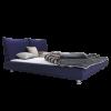 bộ giường ngủ bọc nệm b1228