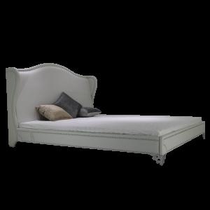 Giường ngủ B1221