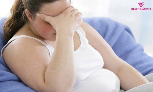 Không ăn không ngủ được là bệnh gì rối loạn ăn uống