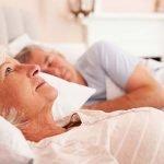 Mất ngủ có làm tăng đường huyết
