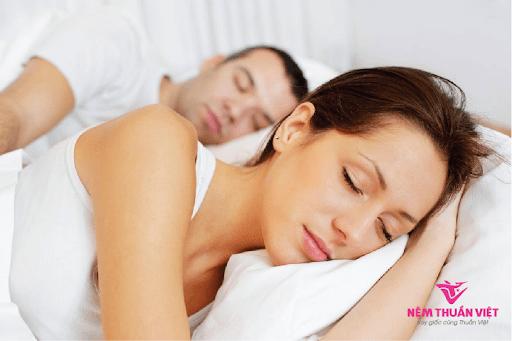 bổ sung Hormone tăng trưởng hq