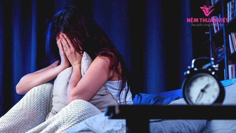 tác hại của chứng rối loạn cảm xúc lưỡng cực