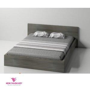 giường ngủ hộp hiện đại