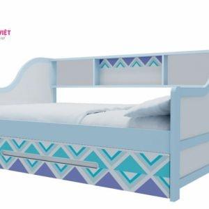 giường tầng nhỏ tiện dụng