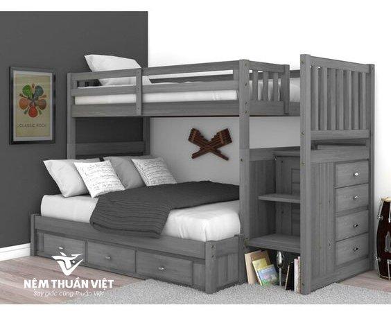 giường tầng gt 300
