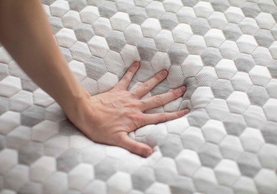 Best coil mattress