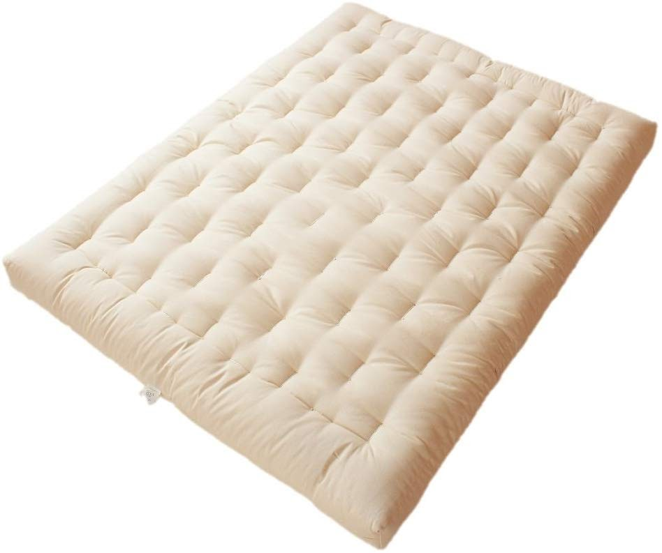 Cotton Mattress