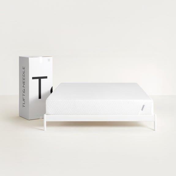 Tuft and needle - Best Amazon Mattress