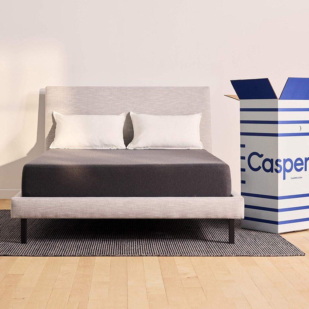 Casper Mattress