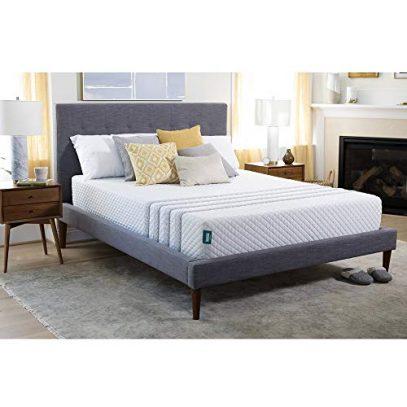 Leesa Sapira - Best coil mattress